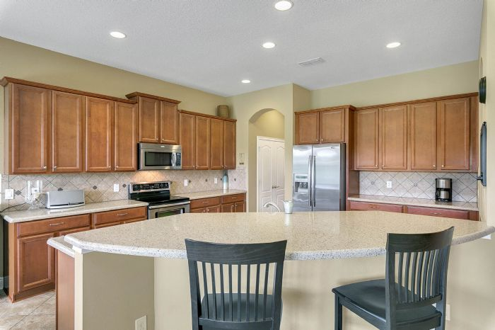 288-westyn-bay-blvd--ocoee--fl-34761---09---kitchen-copy.jpg