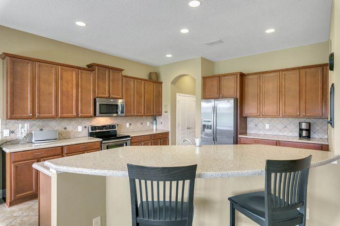 288-westyn-bay-blvd--ocoee--fl-34761---09---kitchen-copy.jpg