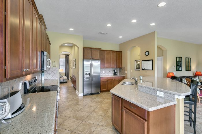 288-westyn-bay-blvd--ocoee--fl-34761---10---kitchen.jpg