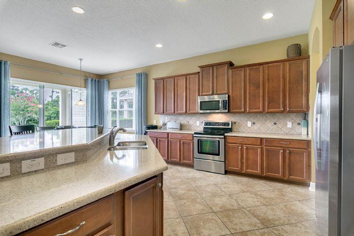 288-westyn-bay-blvd--ocoee--fl-34761---11---kitchen.jpg
