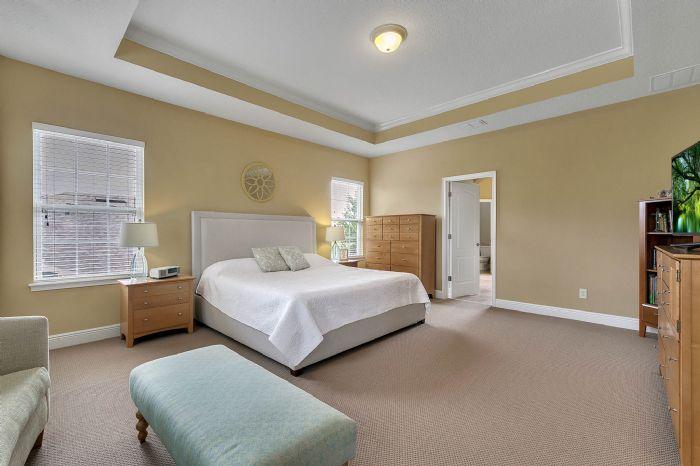 288-westyn-bay-blvd--ocoee--fl-34761---13---master-bedroom.jpg