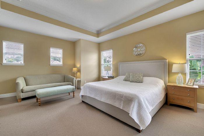 288-westyn-bay-blvd--ocoee--fl-34761---14---master-bedroom.jpg