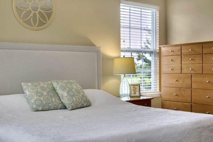 288-westyn-bay-blvd--ocoee--fl-34761---15---master-bedroom.jpg