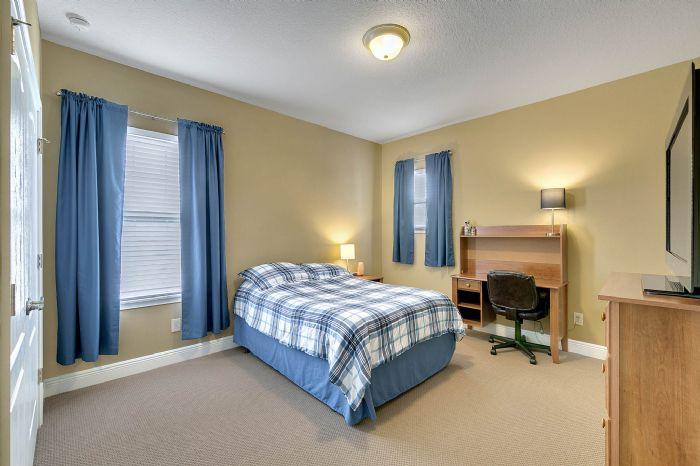 288-westyn-bay-blvd--ocoee--fl-34761---19---bedroom.jpg