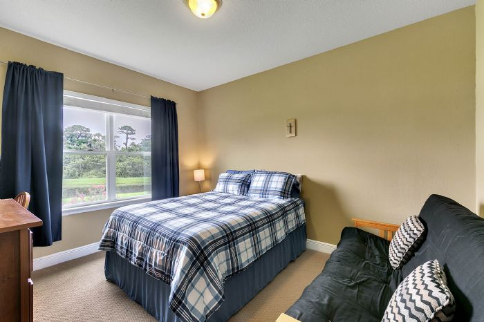 288-westyn-bay-blvd--ocoee--fl-34761---20---bedroom.jpg