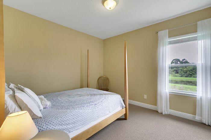 288-westyn-bay-blvd--ocoee--fl-34761---21---bedroom.jpg