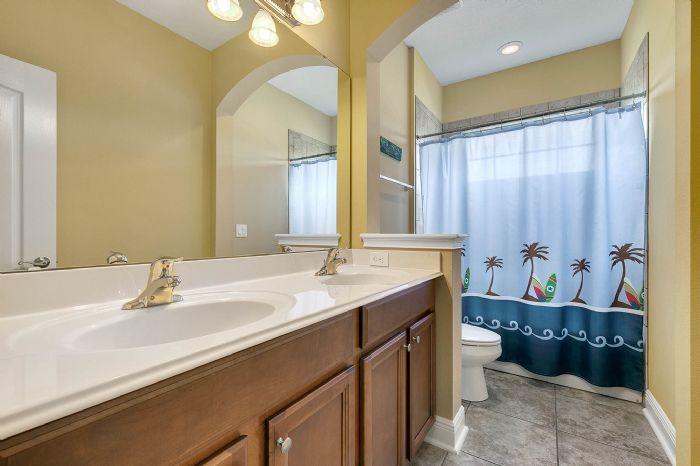 288-westyn-bay-blvd--ocoee--fl-34761---22---bathroom.jpg
