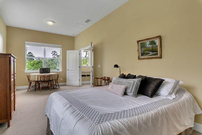 288-westyn-bay-blvd--ocoee--fl-34761---23---bedroom.jpg