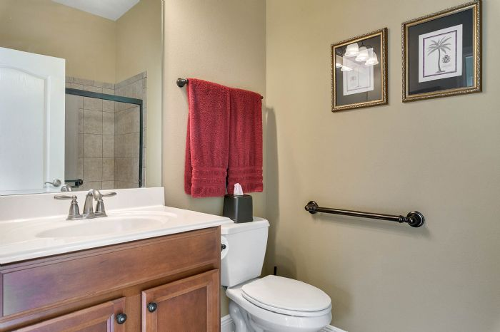 288-westyn-bay-blvd--ocoee--fl-34761---24---bathroom.jpg
