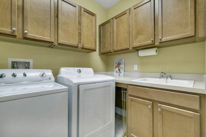 288-westyn-bay-blvd--ocoee--fl-34761---26---laundry.jpg