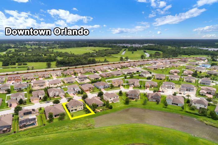 288-westyn-bay-blvd--ocoee--fl-34761---31---aerial-edit.jpg