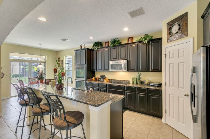 15327-heron-hideaway-cir--oakland--fl-34787---09---kitchen.jpg