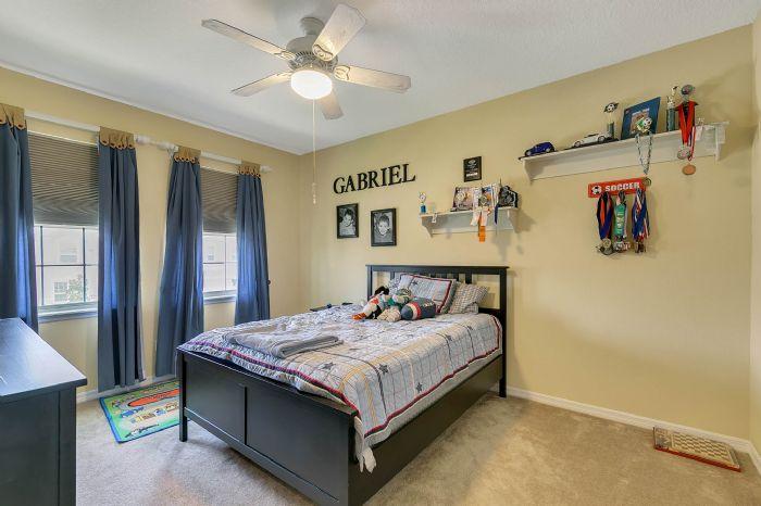 15327-heron-hideaway-cir--oakland--fl-34787---20---bedroom.jpg