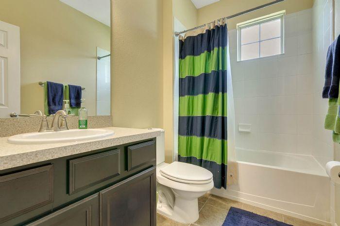 15327-heron-hideaway-cir--oakland--fl-34787---22---bathroom.jpg