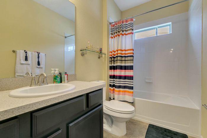 15327-heron-hideaway-cir--oakland--fl-34787---24---bathroom.jpg