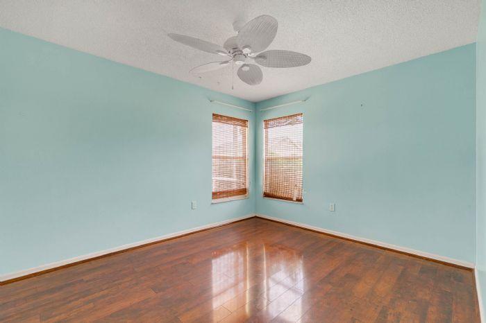 1110-cord-ct--apopka--fl-32712---18---bedroom.jpg