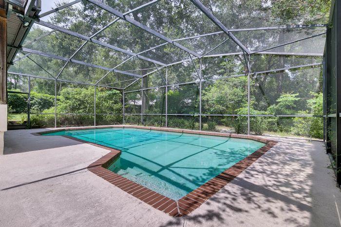 115-canada-ave--altamonte-springs--fl-32701---02---pool.jpg