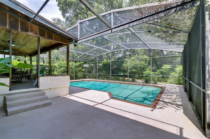 115-canada-ave--altamonte-springs--fl-32701---03---pool.jpg