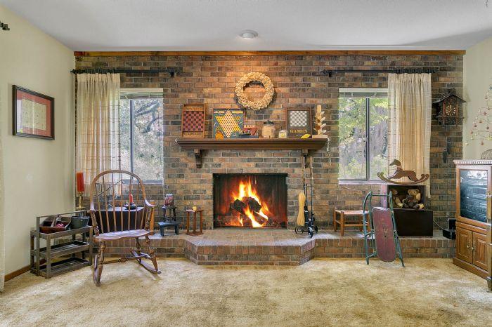 115-canada-ave--altamonte-springs--fl-32701---06---family-room.jpg