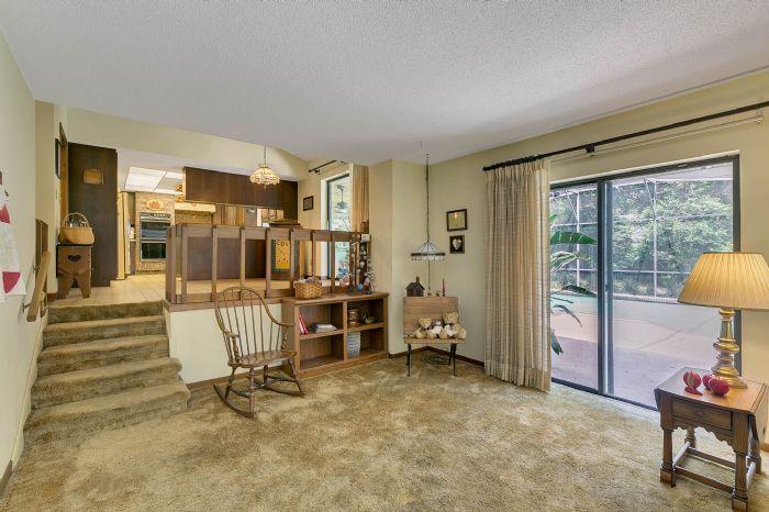 115-canada-ave--altamonte-springs--fl-32701---08---family-room.jpg
