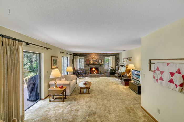 115-canada-ave--altamonte-springs--fl-32701---09---family-room.jpg