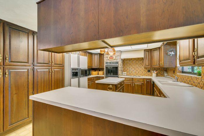 115-canada-ave--altamonte-springs--fl-32701---11---kitchen.jpg