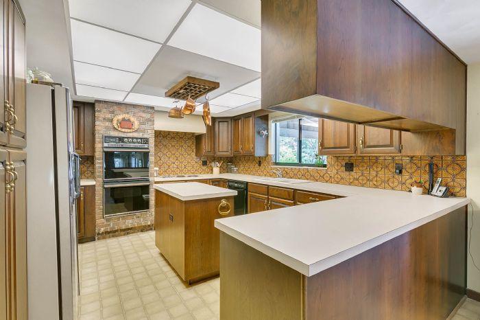 115-canada-ave--altamonte-springs--fl-32701---12---kitchen.jpg