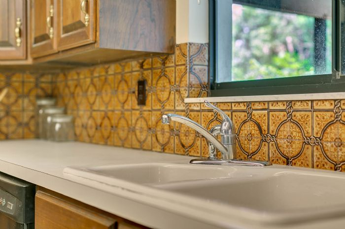115-canada-ave--altamonte-springs--fl-32701---13---kitchen.jpg