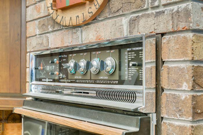 115-canada-ave--altamonte-springs--fl-32701---15---kitchen.jpg
