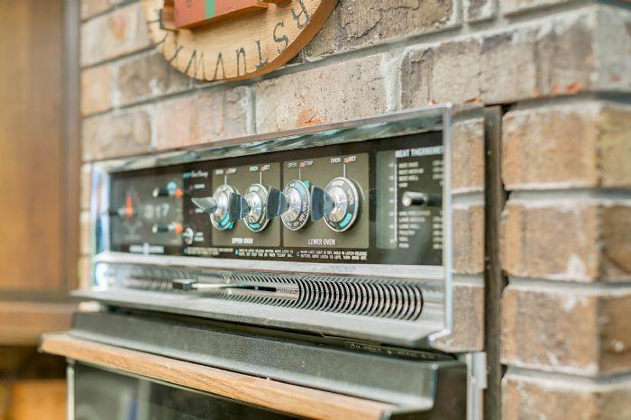 115-canada-ave--altamonte-springs--fl-32701---16---kitchen.jpg