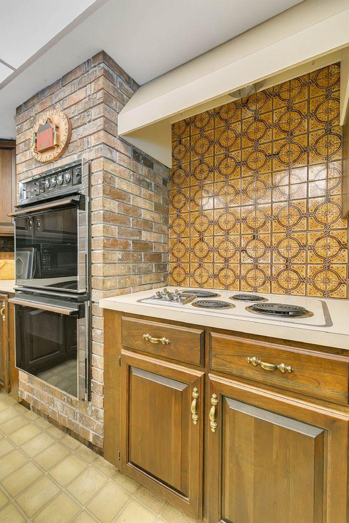115-canada-ave--altamonte-springs--fl-32701---17---kitchen.jpg