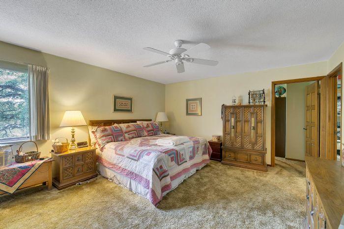 115-canada-ave--altamonte-springs--fl-32701---24---master-bedroom.jpg