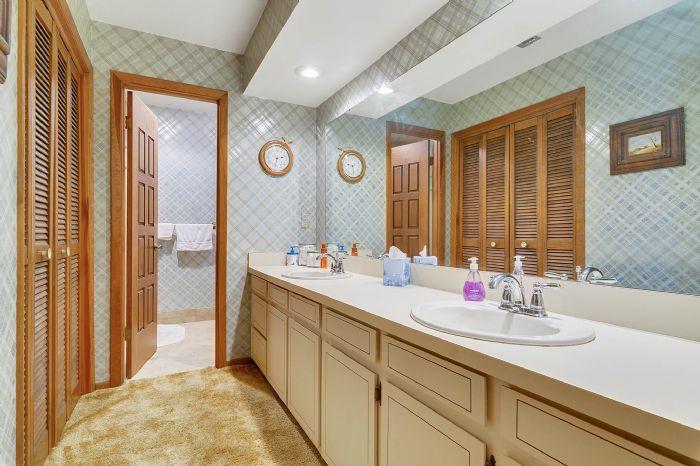 115-canada-ave--altamonte-springs--fl-32701---25---master-bathroom.jpg