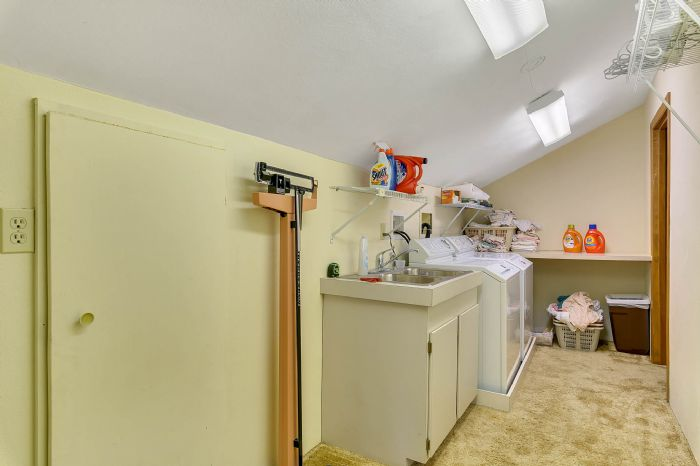 115-canada-ave--altamonte-springs--fl-32701---28---laundry.jpg