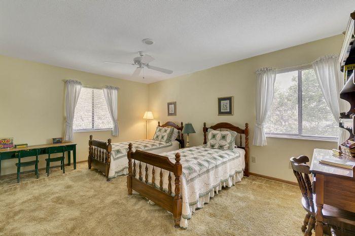 115-canada-ave--altamonte-springs--fl-32701---29---bedroom.jpg