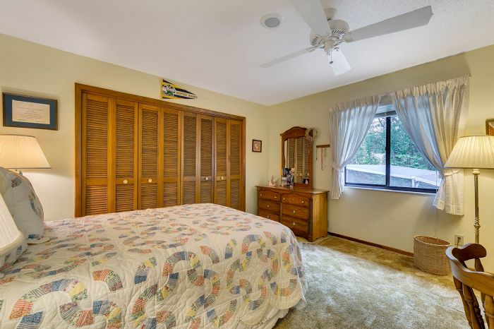 115-canada-ave--altamonte-springs--fl-32701---30---bedroom.jpg