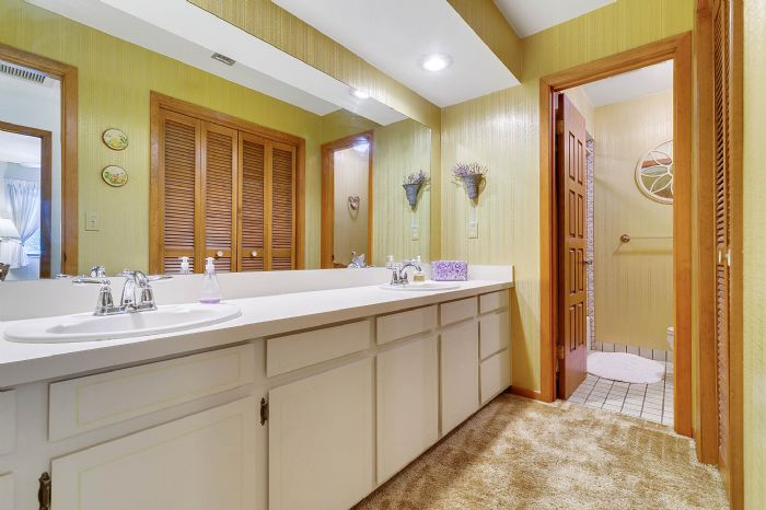 115-canada-ave--altamonte-springs--fl-32701---31---bathroom.jpg
