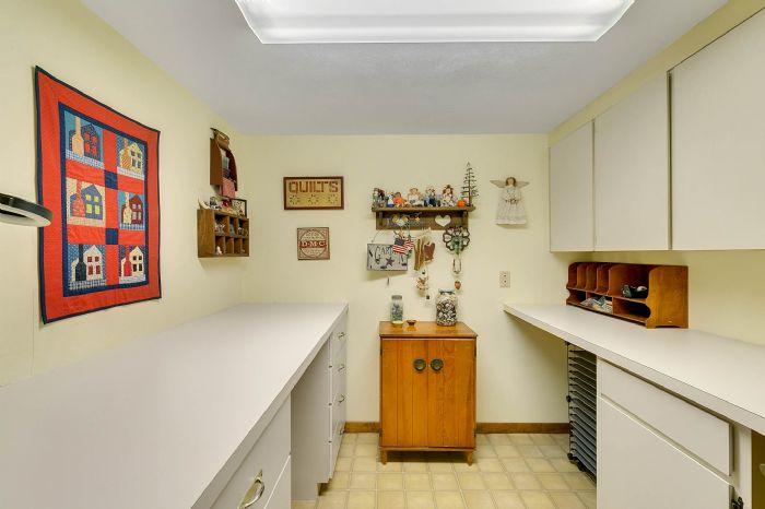 115-canada-ave--altamonte-springs--fl-32701---32---sewing-room.jpg