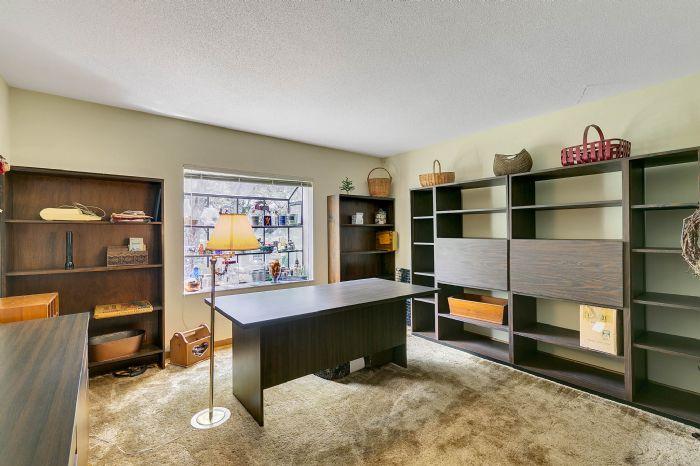115-canada-ave--altamonte-springs--fl-32701---33---office.jpg