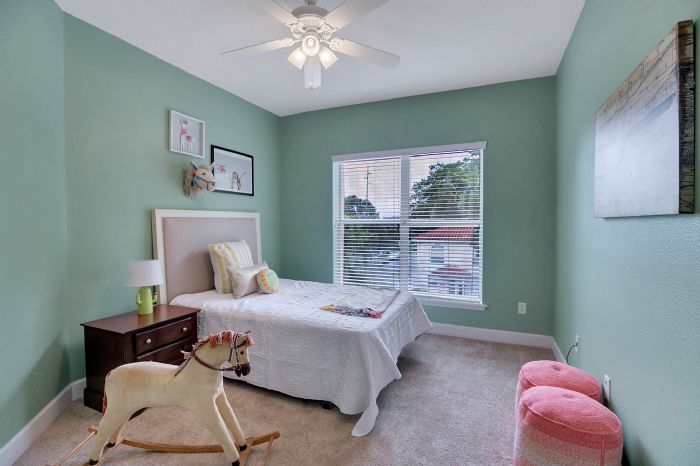 418-s-albany-ave-tampa-fl-33606---15---bedroom-2--1.jpg