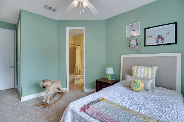 418-s-albany-ave-tampa-fl-33606---16---bedroom-2---2.jpg