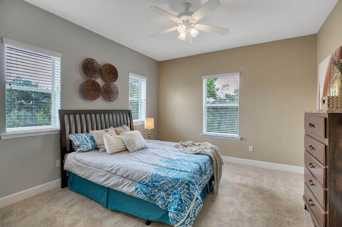 418-s-albany-ave-tampa-fl-33606---18---owner-s-bedroom.jpg