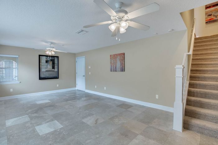 418-s-albany-ave-tampa-fl-33606---23---first-floor-1.jpg