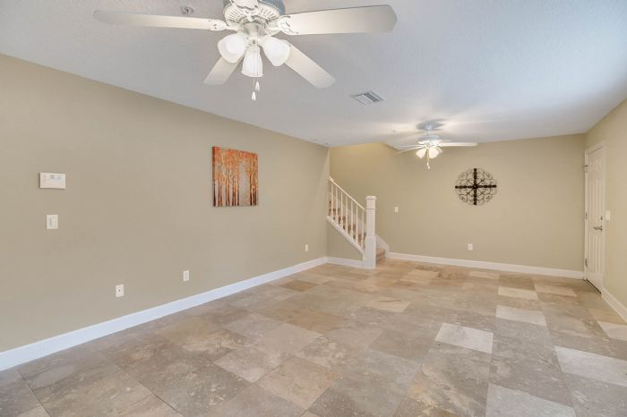 418-s-albany-ave-tampa-fl-33606---24---first-floor-2.jpg