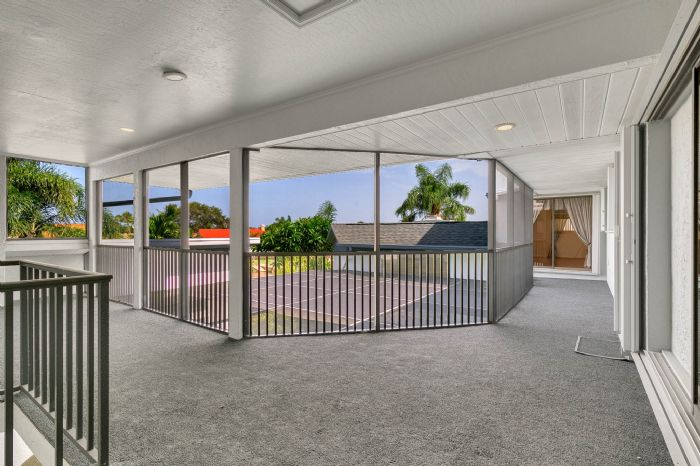 835-loggerhead-island-way--satellite-beach--fl-32937---33---balcony.jpg