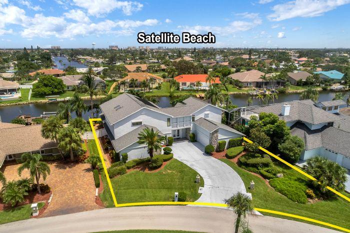 835-loggerhead-island-way--satellite-beach--fl-32937---47---aerial-edit.jpg