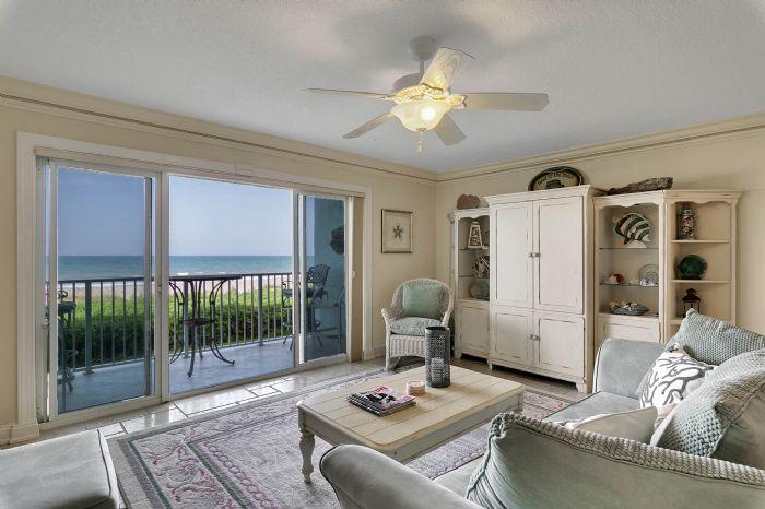 101-28th-street--unit--101-cocoa-beach--fl-32931---05---living-room.jpg