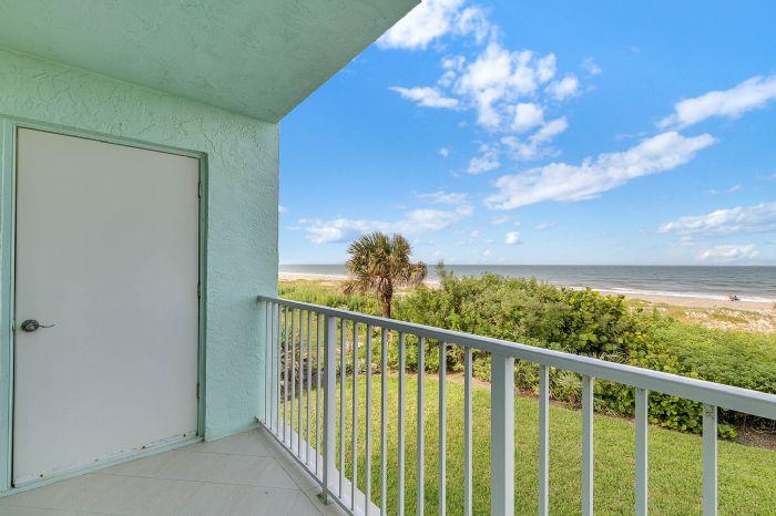 101-28th-street--unit--101-cocoa-beach--fl-32931---13---balcony.jpg