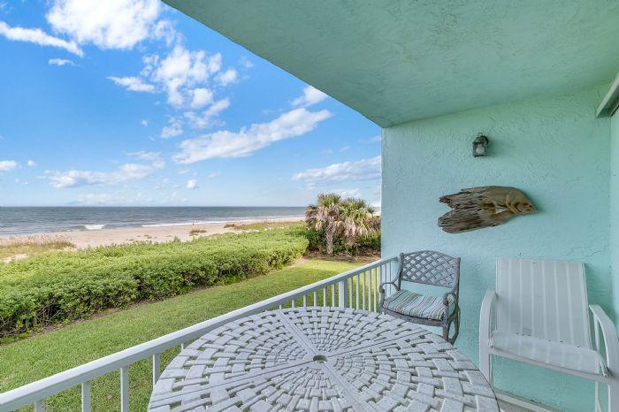 101-28th-street--unit--101-cocoa-beach--fl-32931---14---balcony.jpg