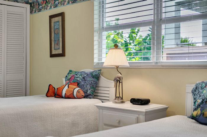 101-28th-street--unit--101-cocoa-beach--fl-32931---25---bedroom.jpg
